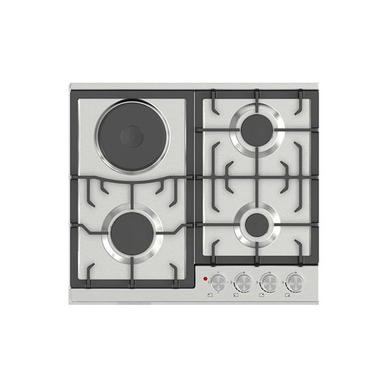 ZR60LX-112