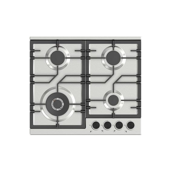 LM60LX-257