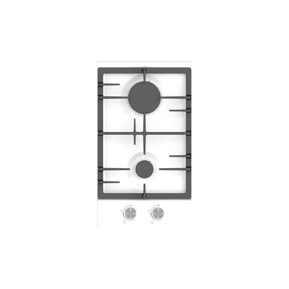 MT30WE-2GFF