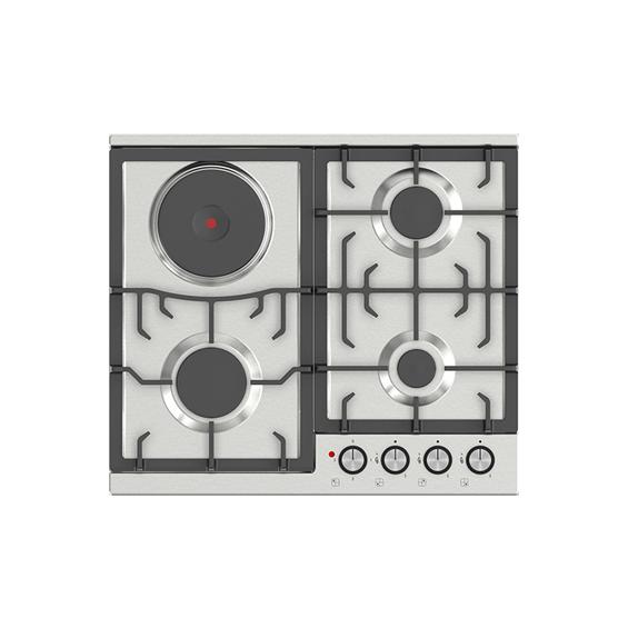 ZR60LX-240