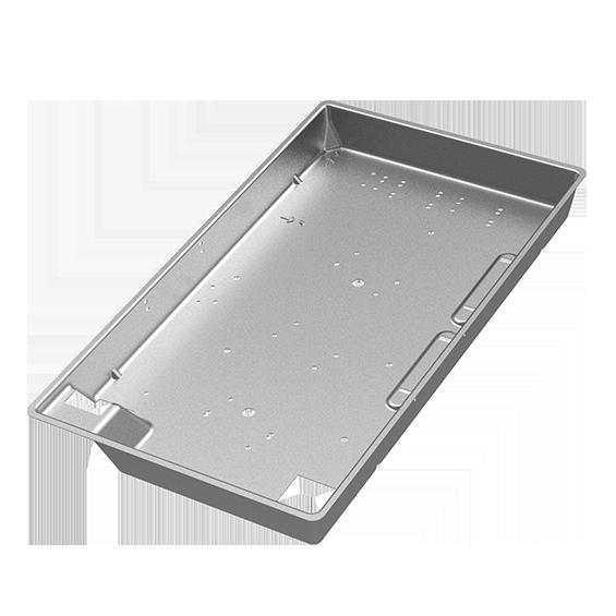 Bottom Box ( 30 cm)