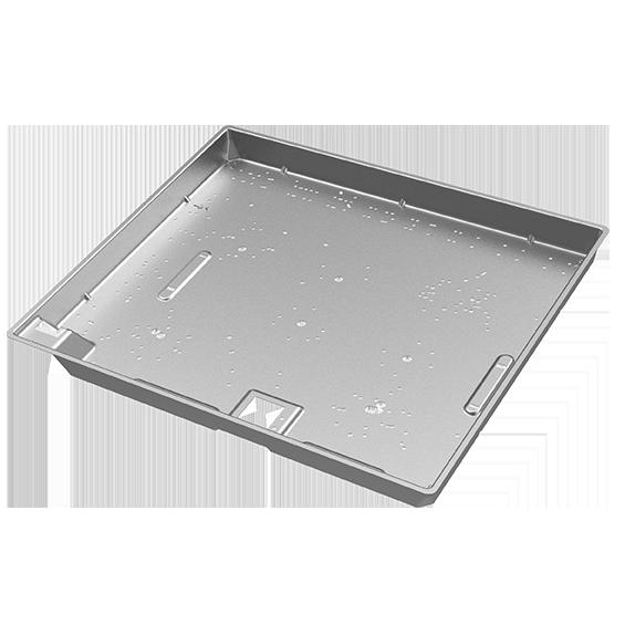 Bottom Box ( 60 cm)