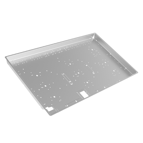 Bottom Box ( 90 cm)