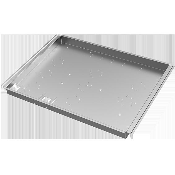 Bottom Box ( 70 cm)