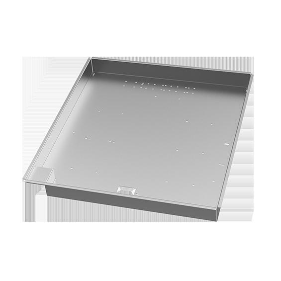 Bottom Box ( 45 cm)