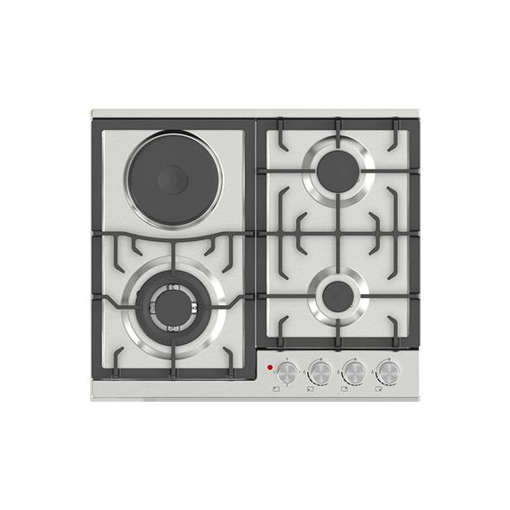 ZR60LX-116
